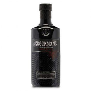 BROCKMANS GIN -700ml